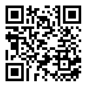 QR Code แบบฟอร์มรับสมัคร